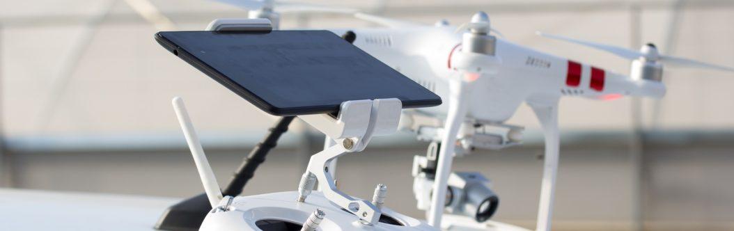 drone-2392925_1920